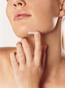 Are Natural skin care products the answer to all problems?