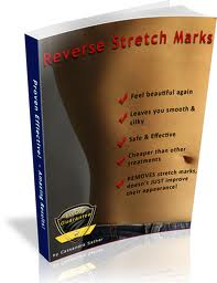 Reverse Stretch Marks