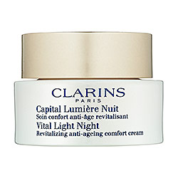 Clarins Anti-Ageing Cream