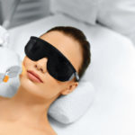 Using Lasers to Create Clearer Skin